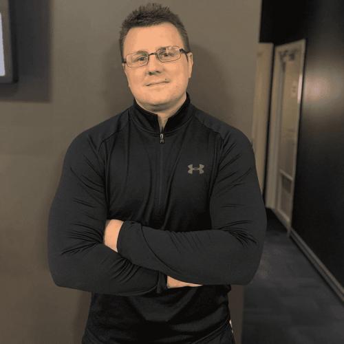 Gareth-Jones-Personal-Trainer